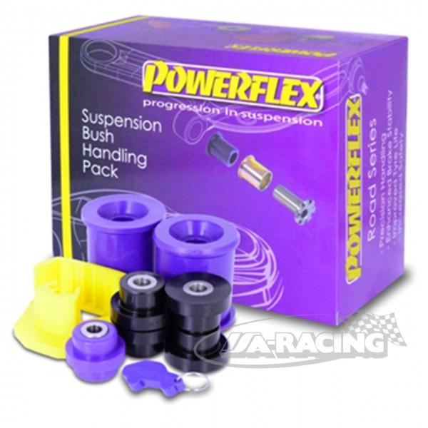 Powerflex Handling Pack