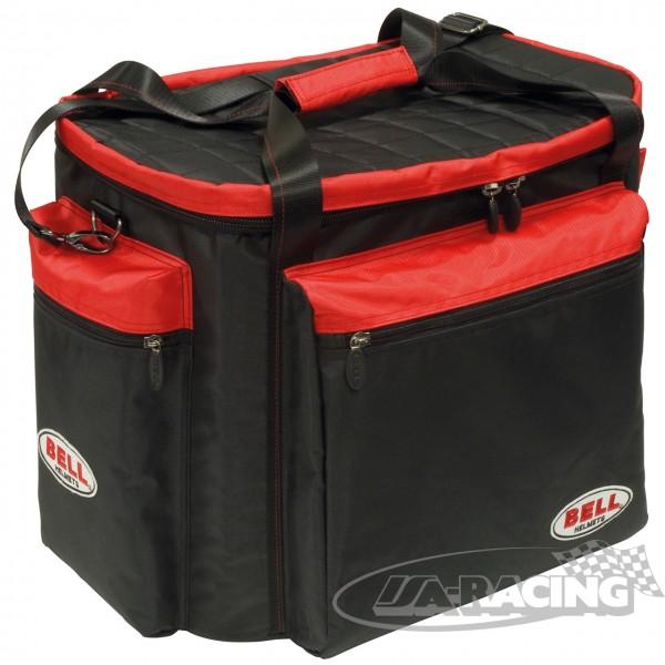 BELL Helm- und Fahrertasche