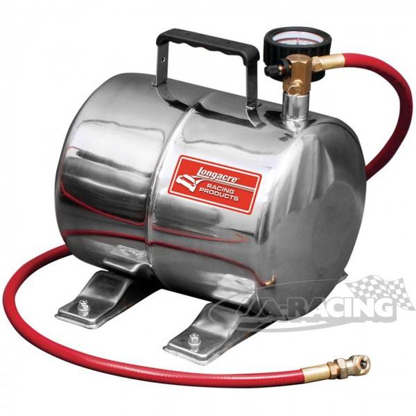 Lufttank Standard