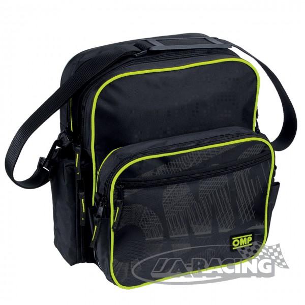 OMP Tasche Co-Driver Plus