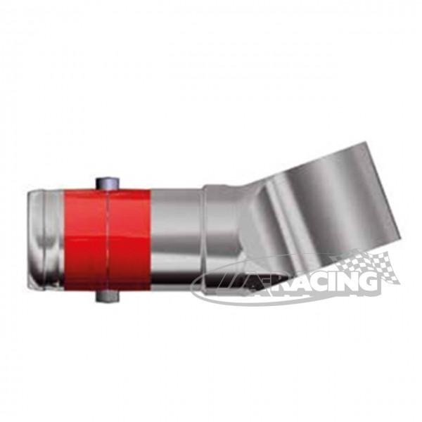 Schnellkupplung Ringstück SPH03