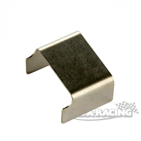 Wear Clips für 184 mm Kupplungen
