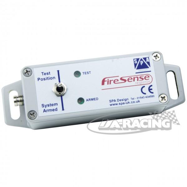 Batteriebox APS System