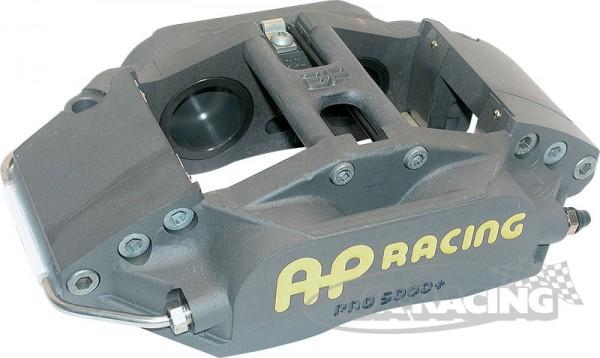 4-Kolben Alu-Bremssattel CP5040