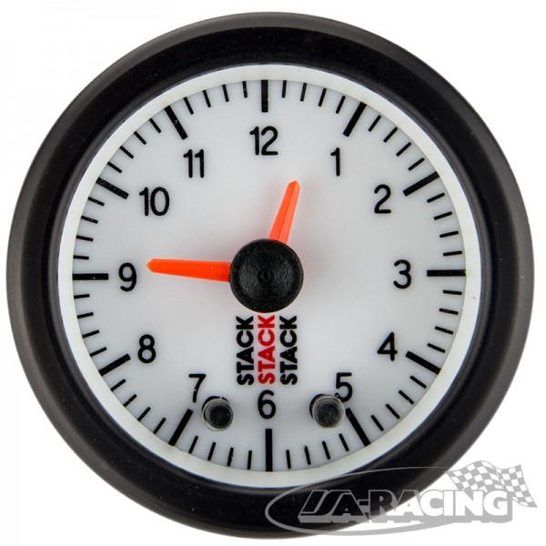 ST3367 Professional, Analoge Uhr