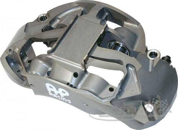 6-Kolben Radi-CAL™ Bremssattel CP6766