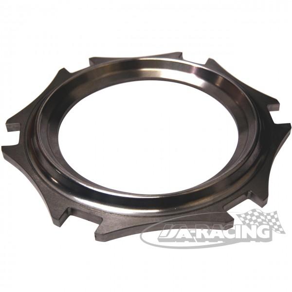 Druckring für 200 mm Cerametallic-Kupplungen