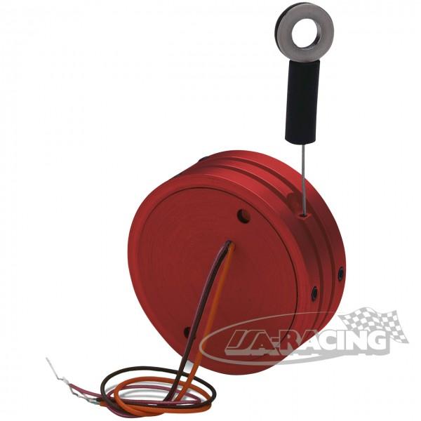 Seilzugpotentiometer