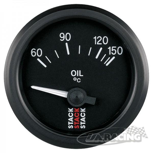 ST3209 Öltemperatur