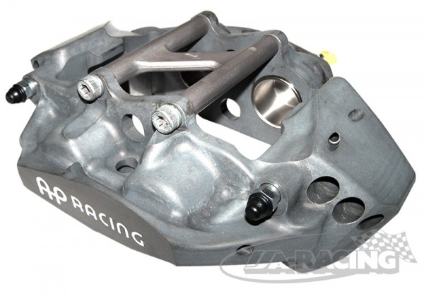 4-Kolben Radi-CAL™ Bremssattel CP6480