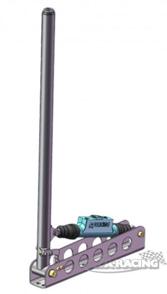 CP4780-3 Handbremse