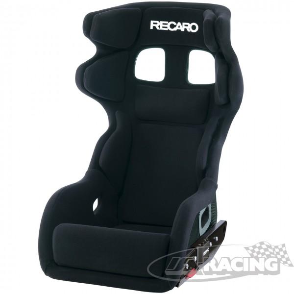 Sitz RECARO P1300 GT LW