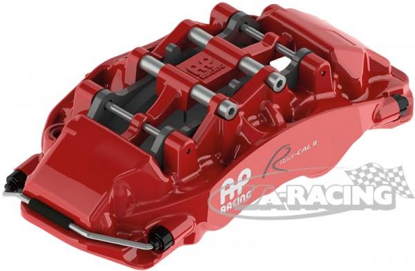 6-Kolben World Radi-CAL II™ Bremssattel CP9560
