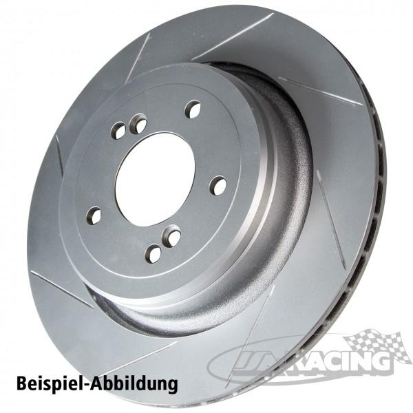 AP Racing Bremsscheibe CP2589-138G8