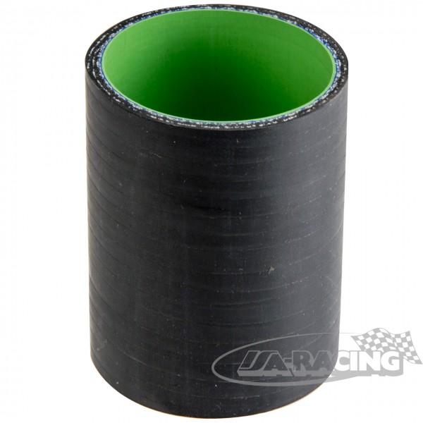 Kupplungsstück 76 mm lang