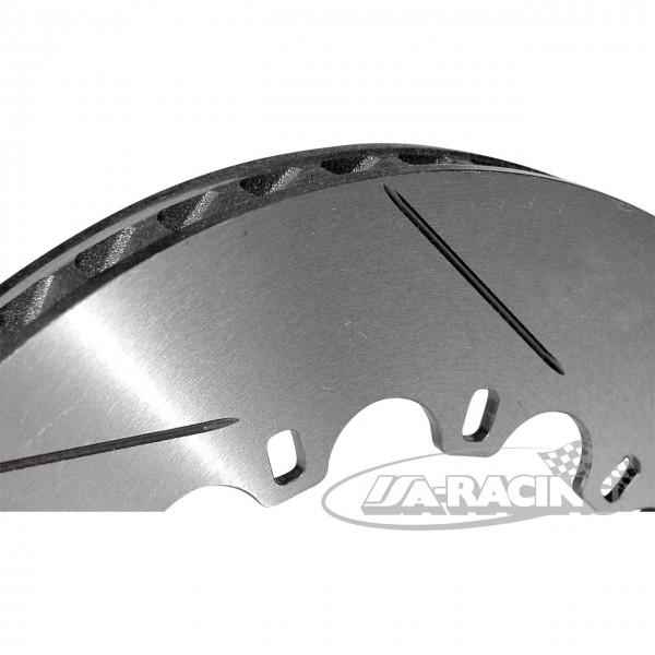 AP Racing Bremsscheibe CP3580-230/31G8