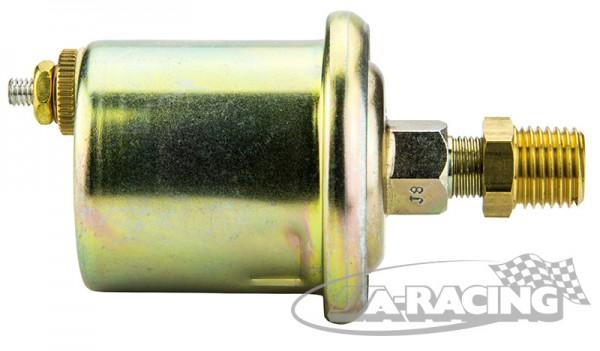 Ersatzsensor Druck 0-7 bar