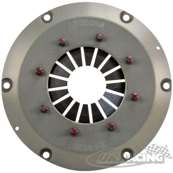 Druckplatte Alu für 184 mm Kupplungen