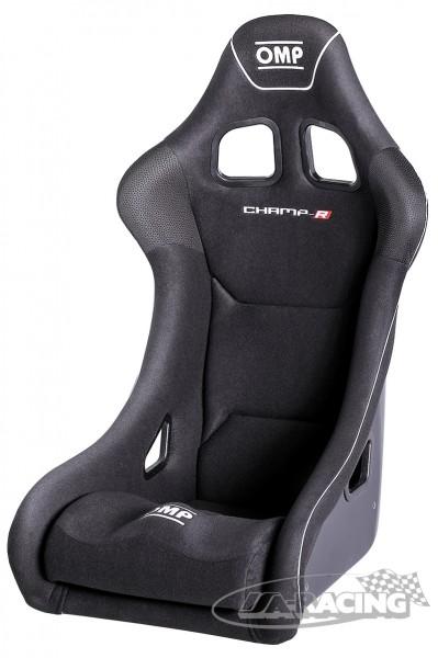Sitz OMP CHAMP-R