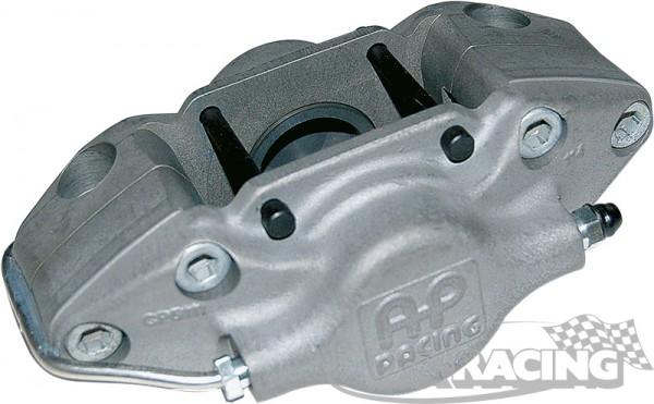 2-Kolben Alu-Bremssattel CP6120