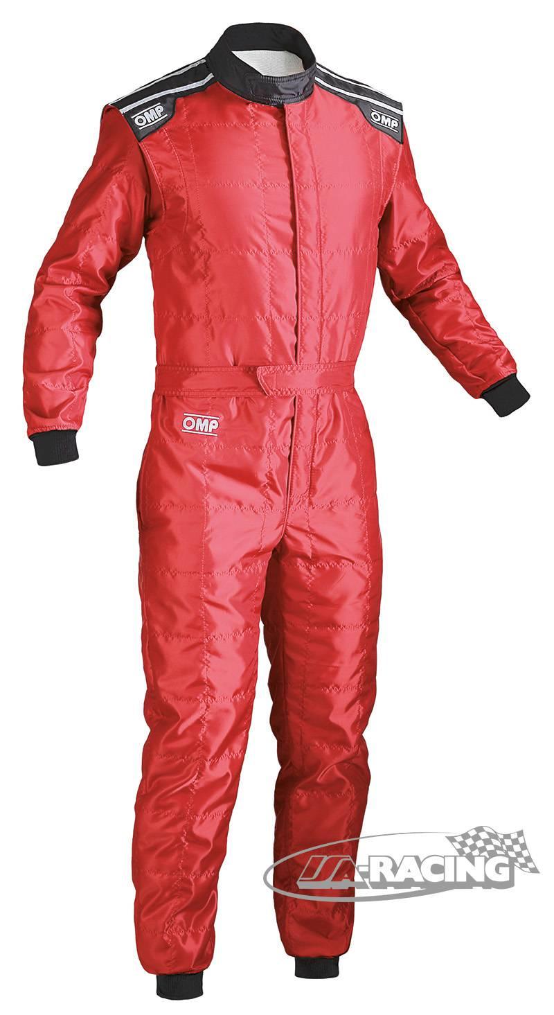Sport McKinley Damen Wander Outdoor Stretch Softshell Jacke