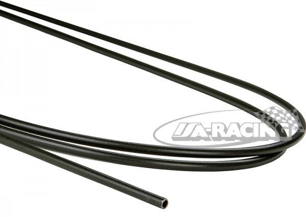Stahl-Bremsrohrleitung