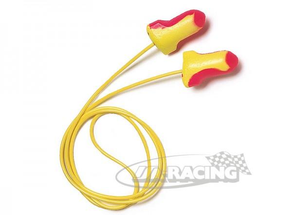 Laser-Lite Earplugs