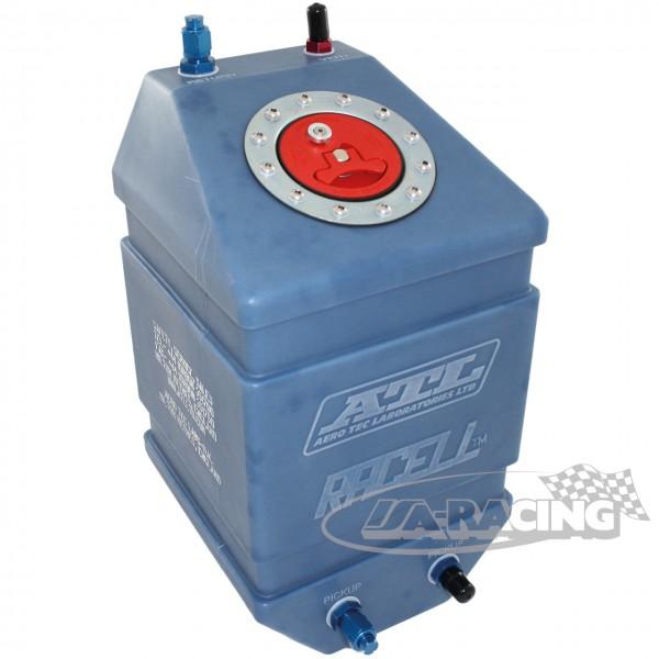 Race Cell 20 Liter Benzintank