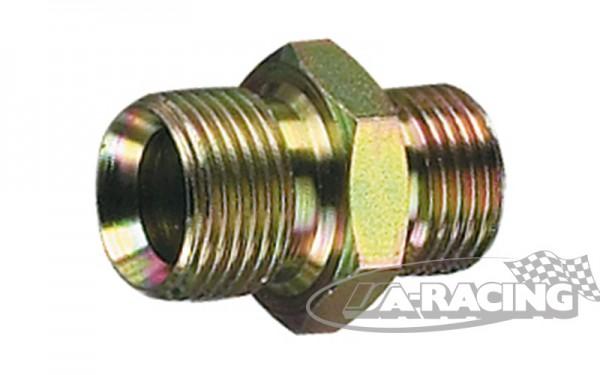 Stahl Adapter