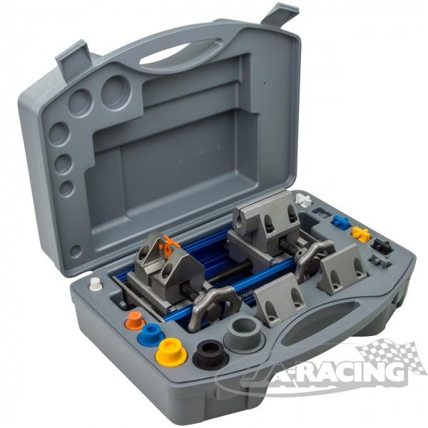 Koul Tools Montagehilfe
