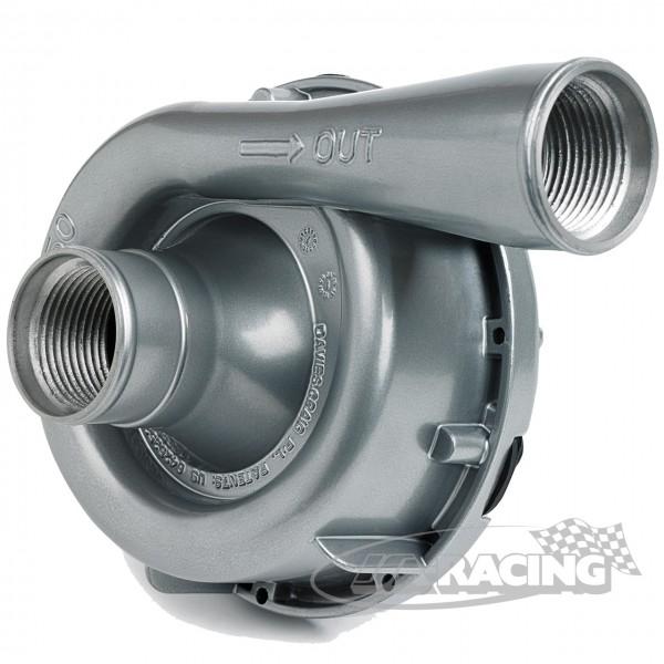 Elektronische Wasserpumpe EWP150