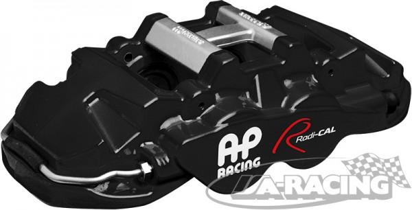 4-Kolben World Radi-CAL II™ Bremssattel CP8540