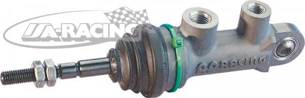 CP7855 Aluminiumzylinder
