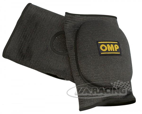 OMP Universal Knieschützer, Paar