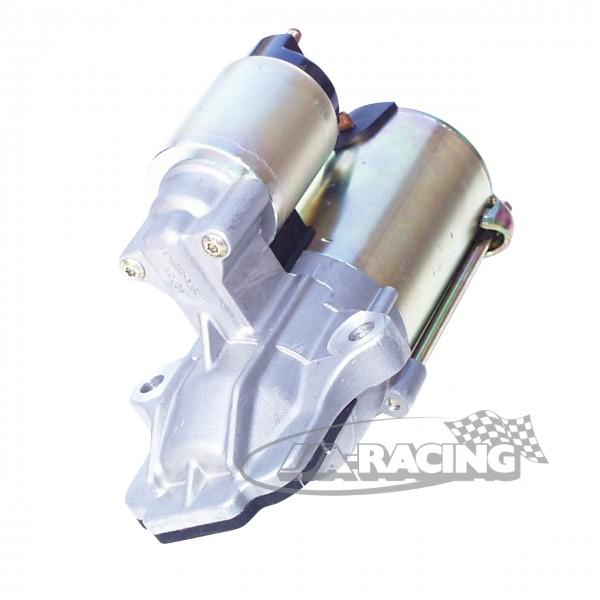 Motorsport-Anlasser