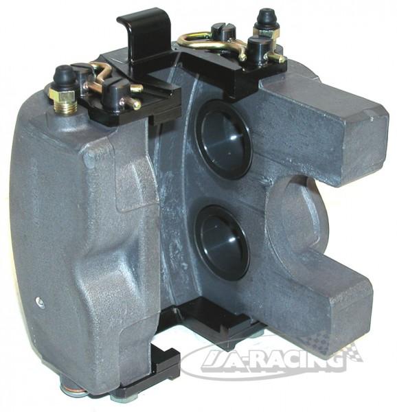 4-Kolben Alu-Bremssattel CP2270