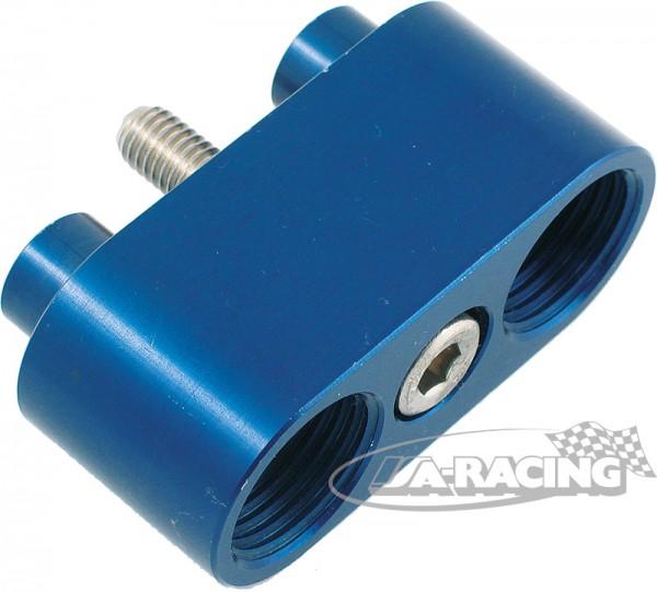 Adapter BMW 6 Zylinder