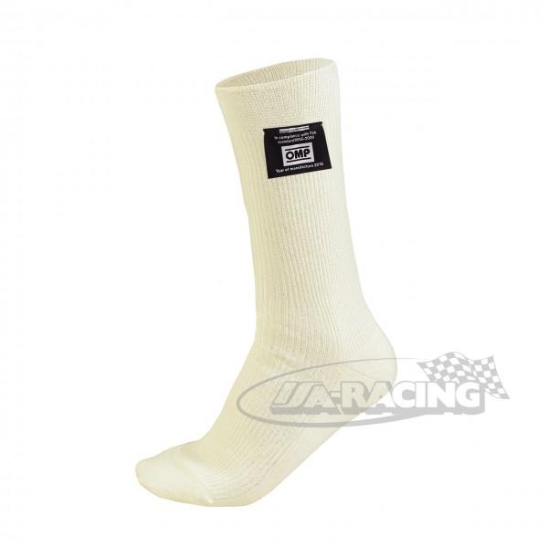 Socken FIRST, mittellang