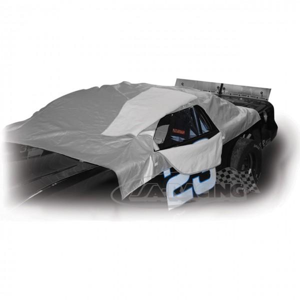 Fahrzeug-Abdeckung GT