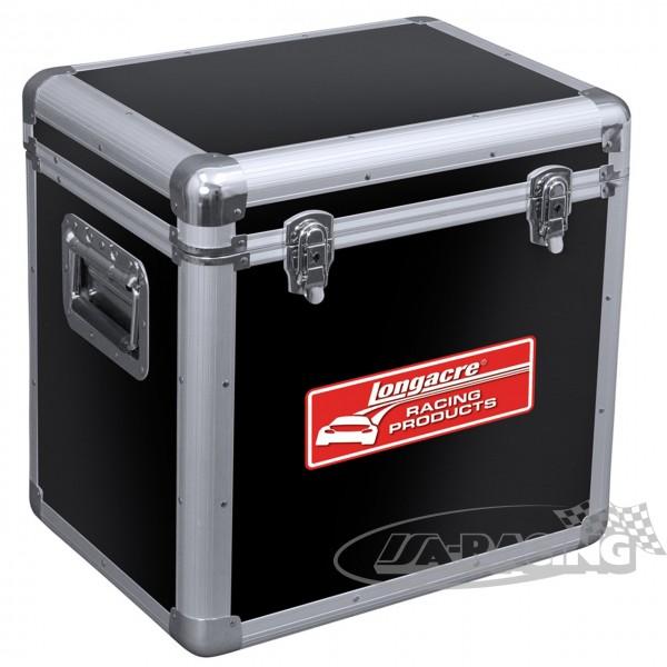 Transportbox