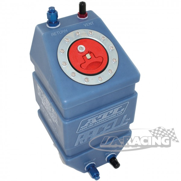 Race Cell 10 Liter Benzintank