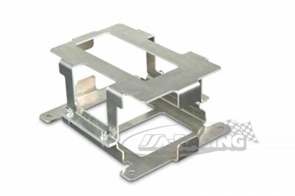 Aluminium-Halter
