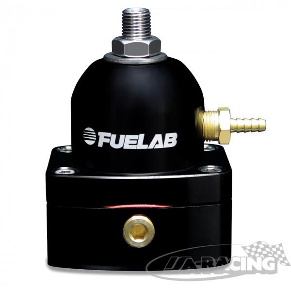 Fuelab Motorsport Benzindruckregler