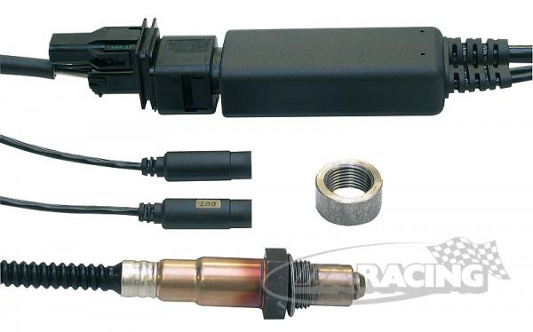 Breitband Lambda-Sensor