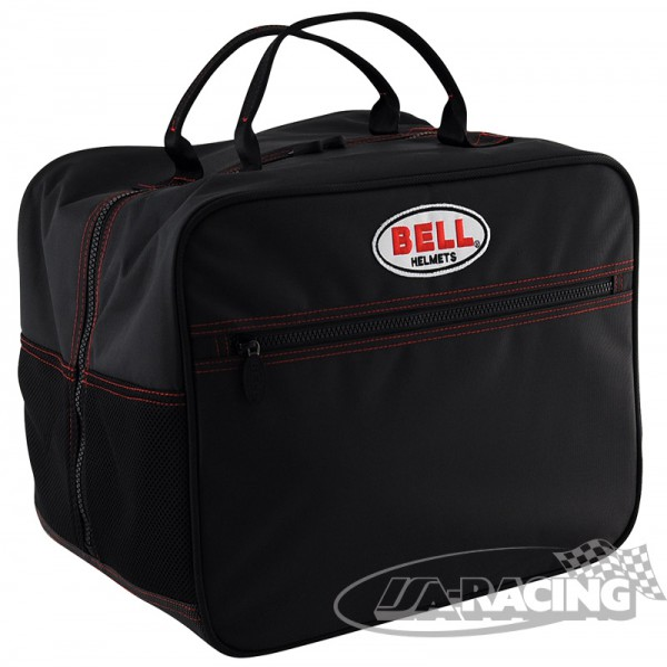 BELL Helmtasche
