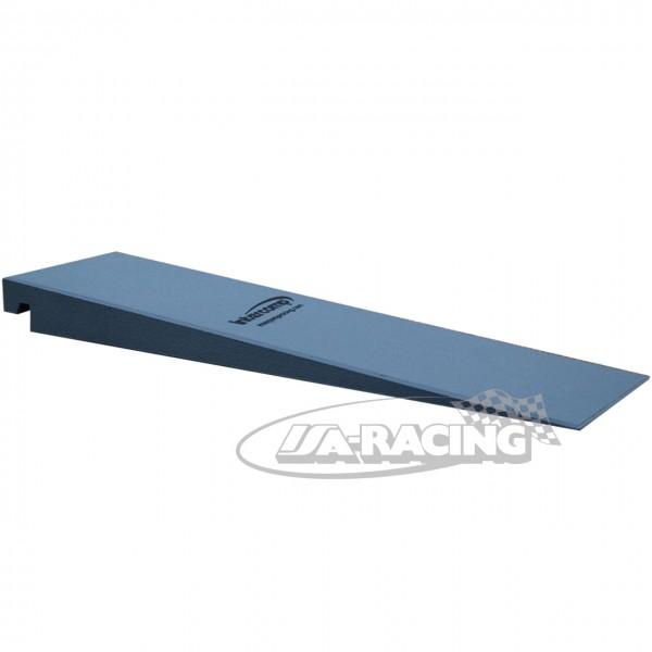 Abfahrrampen für Quik Rack System