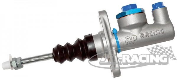 CP2623 Aluminiumzylinder