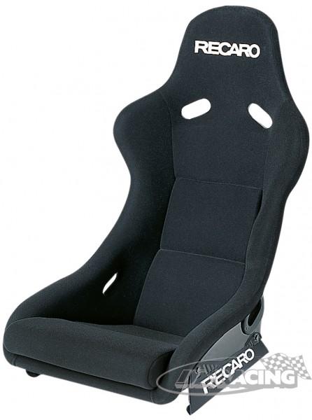 Sitz RECARO Pole Position N.G. FIA
