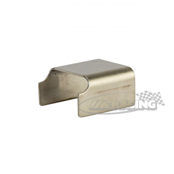 Wear Clips für 140 mm Kupplungen
