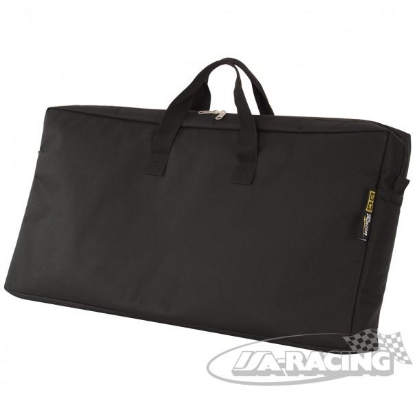 Tasche für Platten-Spurmessgerät